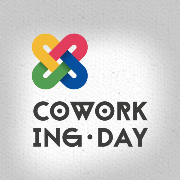 Coworking Day By GBG Curitiba