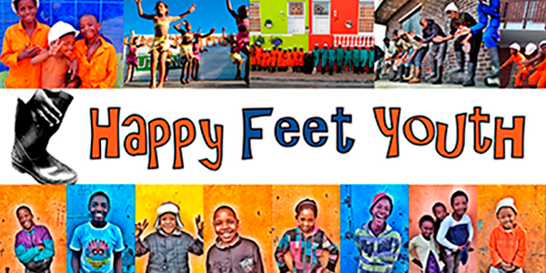 happy-feet-youth-project