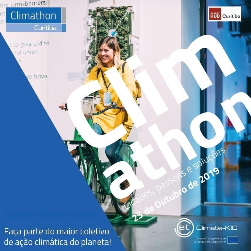 Climathon