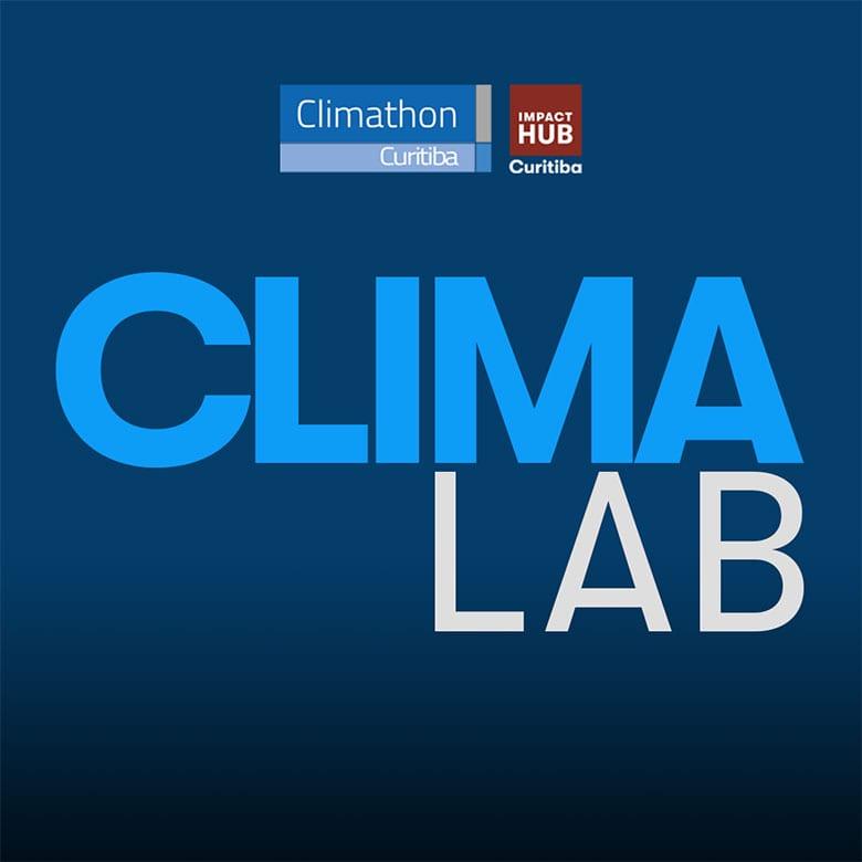 Climalab