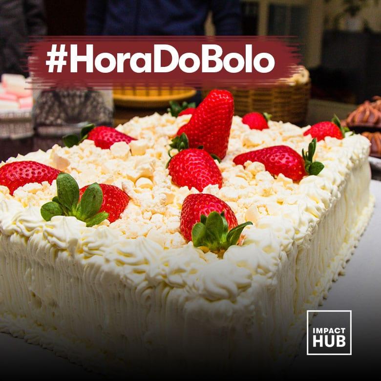 HORADOBOLO_780x780