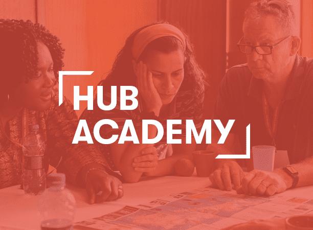 Hub_Academy