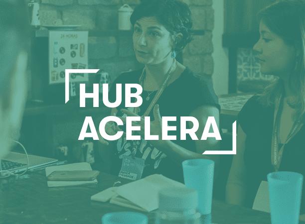 Hub_Acelera