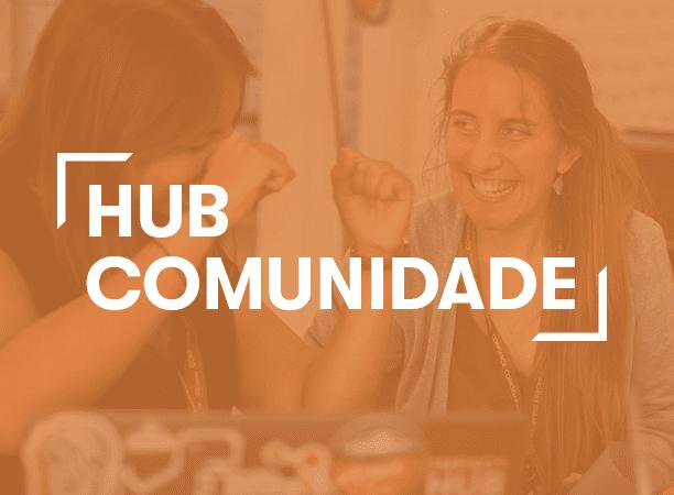 Hub_Comunidade