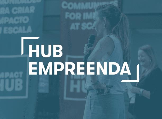 Hub_Empreenda