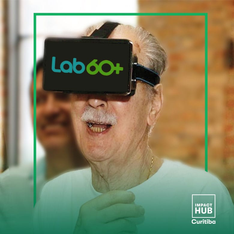LAB60+_780x780
