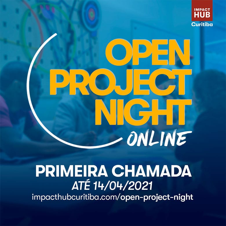 opn_online_chamada_abril